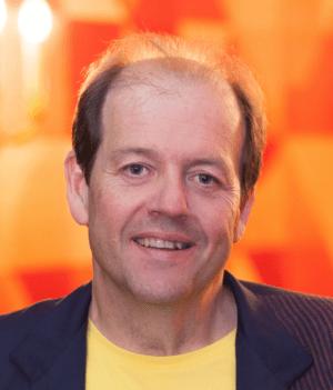 Rainer Peraus