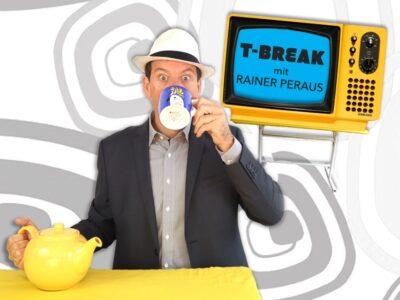 TBreak-Foto