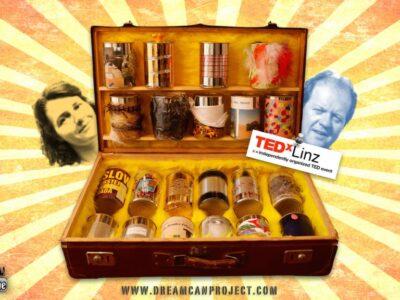 TEDx-Linz-Koffer-Foto-small-1024x576