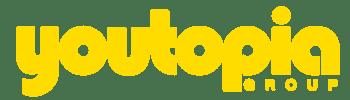 youtopia group og